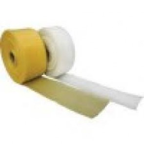 HORTUM (22 cm) 200 mt UV Lİ 600 mic sarı (KARGO DAHİL)