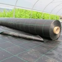 YER SERGİLİĞİ SİYAH 3,00 cm M2 90gr  (KARGO DAHİL)